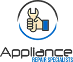 appliance repair needham, ma