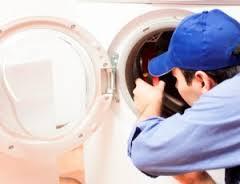 Washing Machine Repair Needham