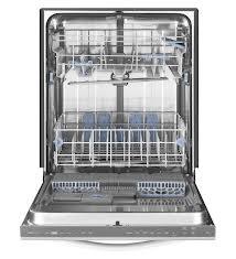 Dishwasher Repair Needham