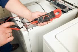 Dryer Repair Needham